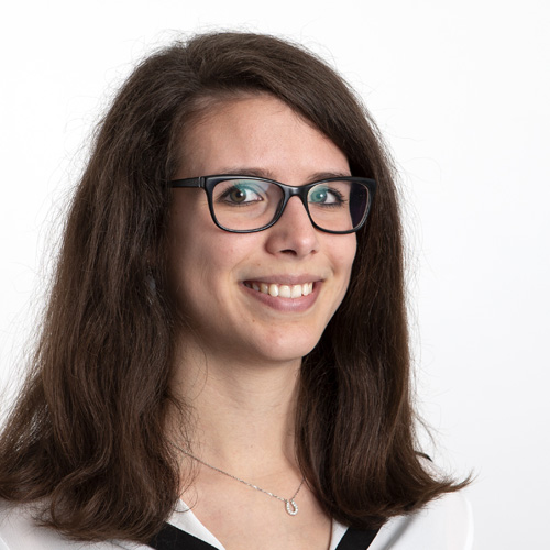 Bianca Burkhart